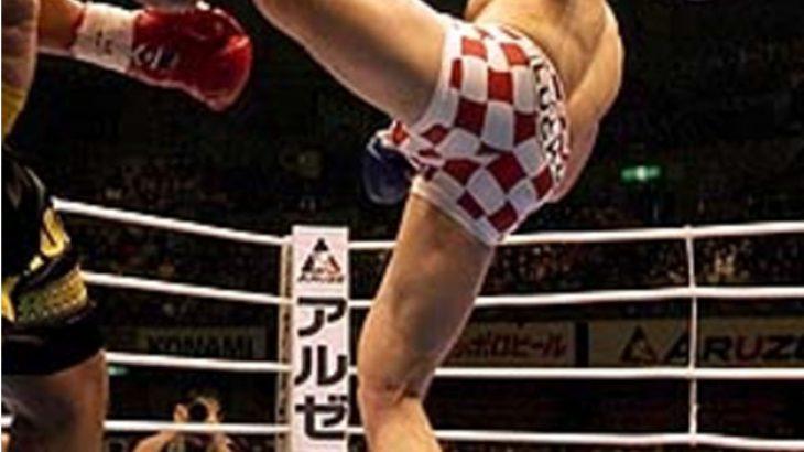 lefty-kickboxer