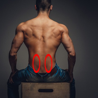 lowerback-pain-in-the-morning 腰痛は寝方だけでも改善する!腰痛を寝方で治す為のポイント