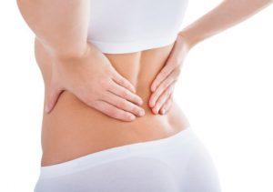 deskwork-e1490242206750 腰が痛い! すぐに病院に行くべき危険な腰痛の症状は?