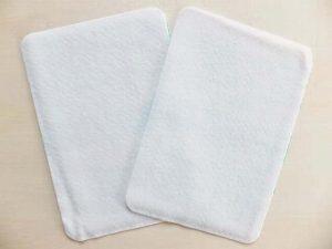 plaster-for-lowerback 腰痛に対する湿布の選び方とシップの効果をプロ治療家目線で解説。