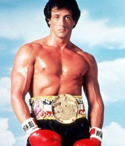 matcho9 初心者が筋トレでいち早く効果を出すために必要な事を元キックボクシングチャンピオンが教えます。