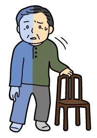 cerebral-infarction 脳梗塞の治療。そろそろ他人事ではないこの病気で知っておくべきこと