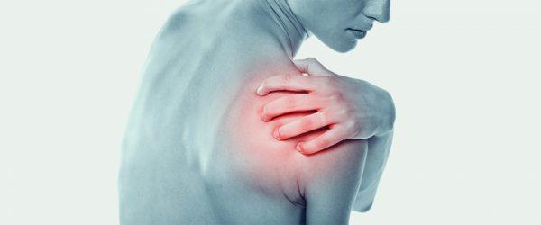 五十肩激しい痛みの症状と治し方