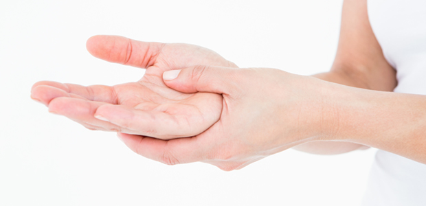 inflammation-of-tendon 腱鞘炎の痛み改善するにはまず腱鞘炎のこんなメカニズムを知る