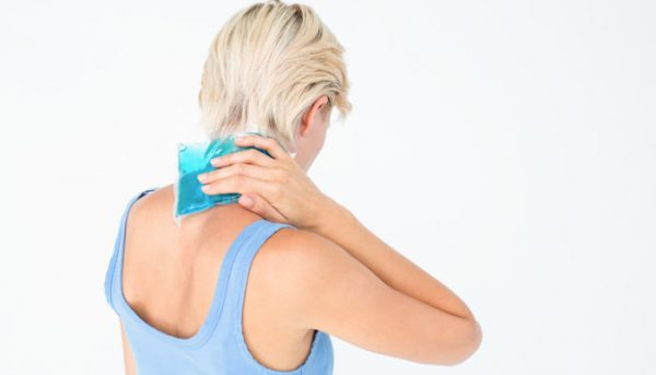 sprained-neck6 寝違えの治療を間違わないことで早期改善するためのポイントをまとめました