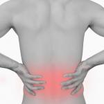 rubber 骨盤を整える腰痛解消のストレッチで生理痛も解消。膝痛も解消。