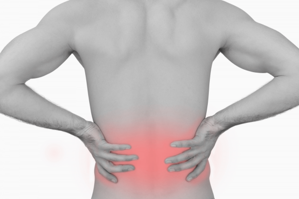 腰痛でも慌てない。 ヘルニアを改善させるのに手術が必要ないこんな理由