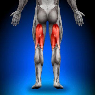 lowerback2-e1507186091814 腰痛のストレッチ&体操の効果を最大限に高める「腰痛のストレッチの考え方」と5つのストレッチ!