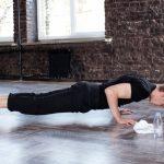 l-situp-150x150 自重トレーニングで効果を上げるメニュー例。筋肉も心肺機能も追い込む!