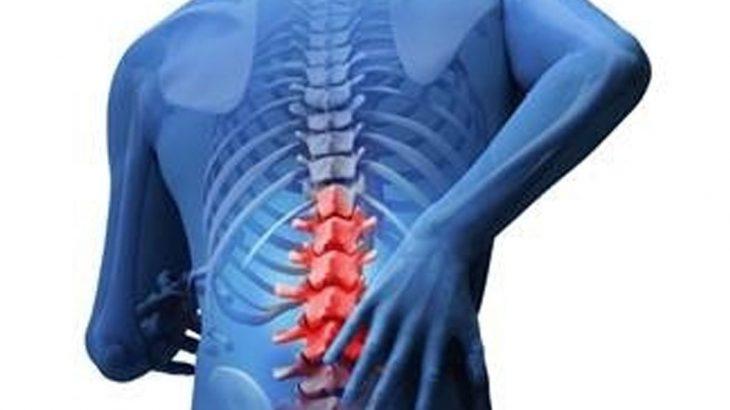 慢性腰痛を和らげる、あなた向けのこんな治療法