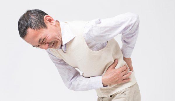 なぜ腰痛になるのか?どうしたらいいのかわからない人が多いです