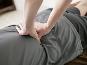 massage 腰痛の急性期(ぎっくり腰)にはマッサージしてはいけないこんな理由
