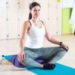 股関節のストレッチが腰痛改善のカギ